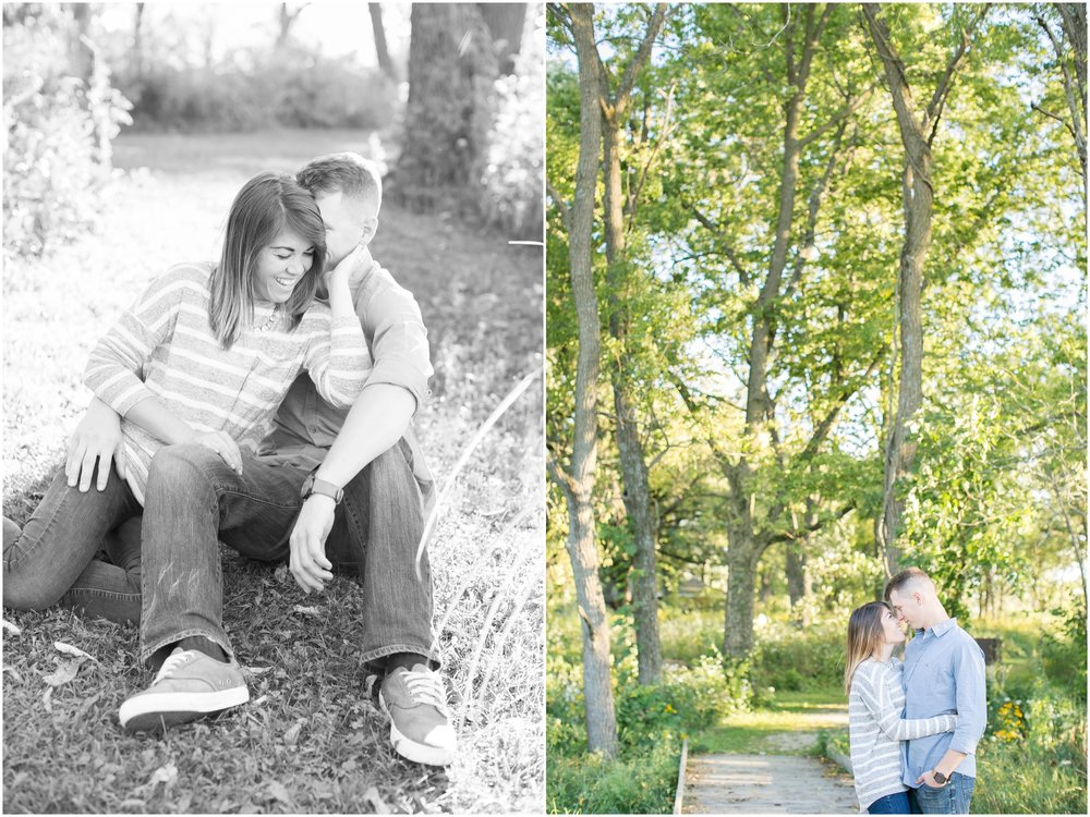 Beckman_Mill_Park_Engagement_Session_1230.jpg
