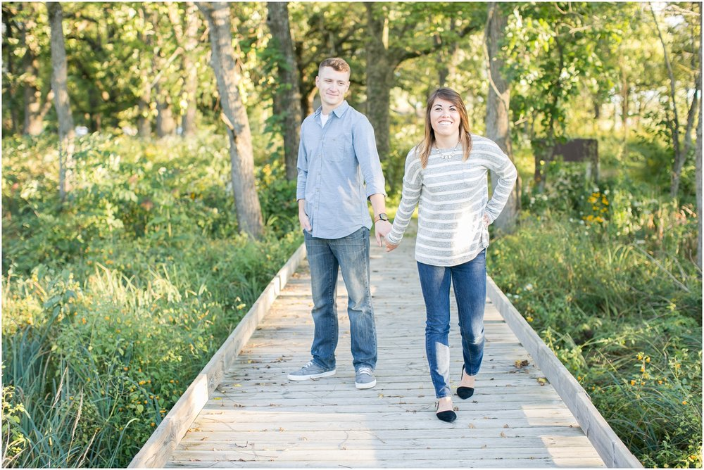 Beckman_Mill_Park_Engagement_Session_1231.jpg