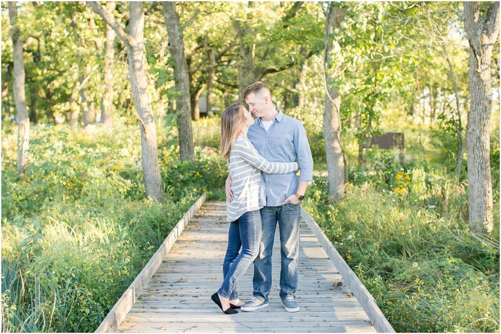 Beckman_Mill_Park_Engagement_Session_1232.jpg