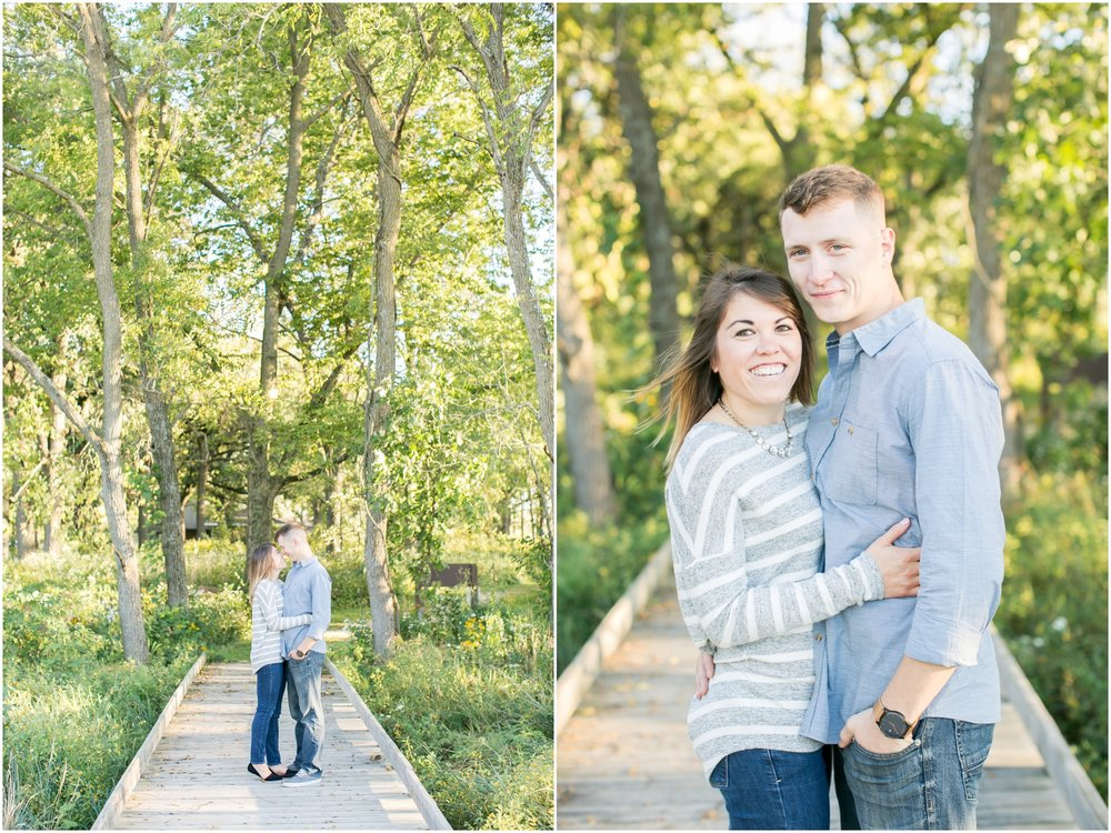 Beckman_Mill_Park_Engagement_Session_1233.jpg