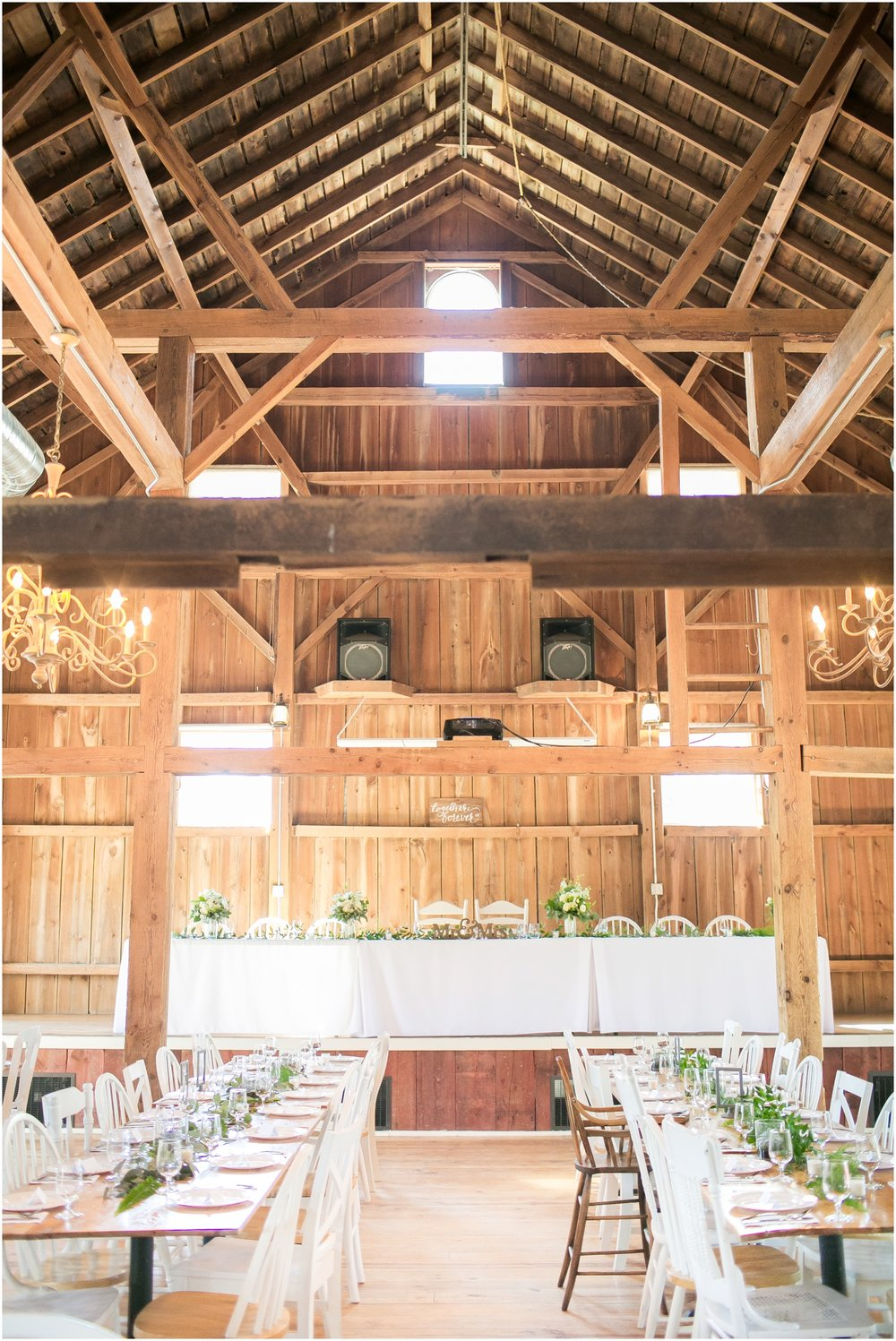 The_Barn_At_Harvest_Moon_Pond_Wedding_1246.jpg