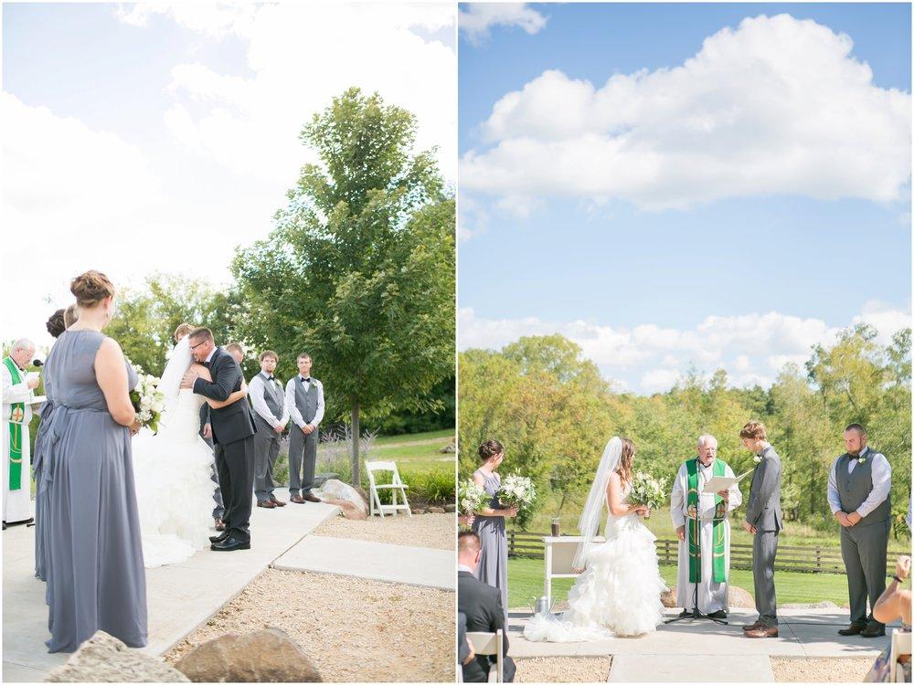 The_Barn_At_Harvest_Moon_Pond_Wedding_1262.jpg
