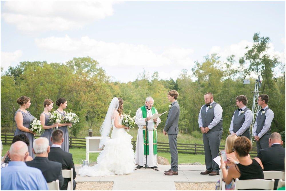 The_Barn_At_Harvest_Moon_Pond_Wedding_1263.jpg