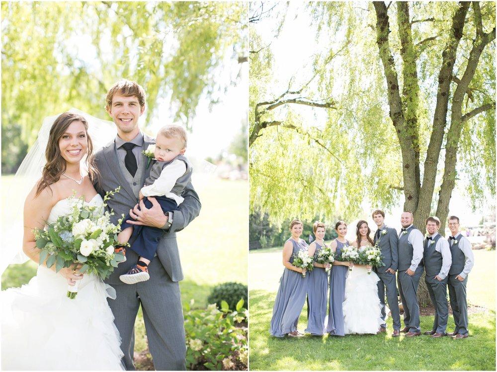 The_Barn_At_Harvest_Moon_Pond_Wedding_1269.jpg