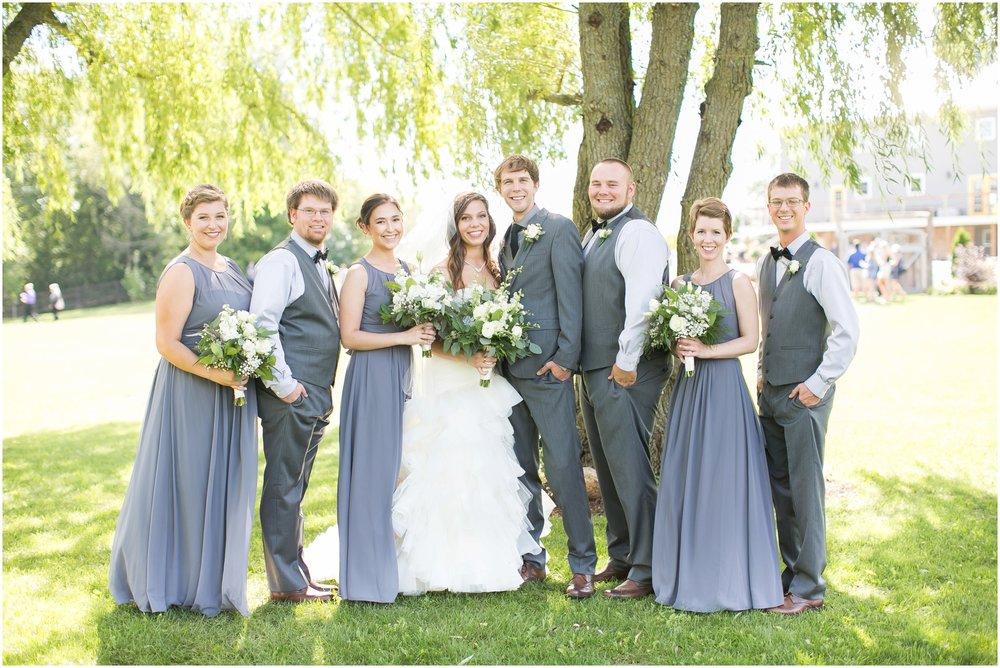 The_Barn_At_Harvest_Moon_Pond_Wedding_1270.jpg