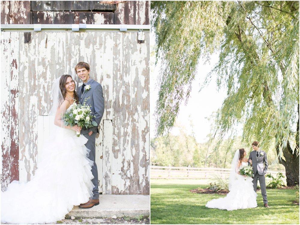 The_Barn_At_Harvest_Moon_Pond_Wedding_1284.jpg