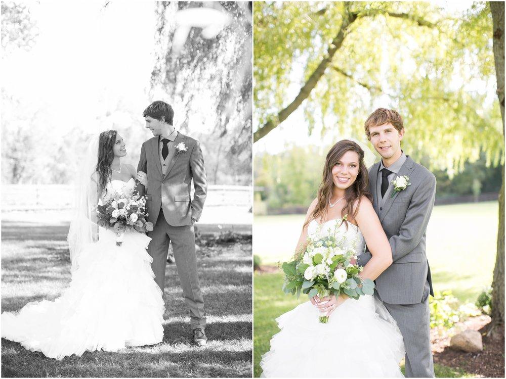 The_Barn_At_Harvest_Moon_Pond_Wedding_1286.jpg