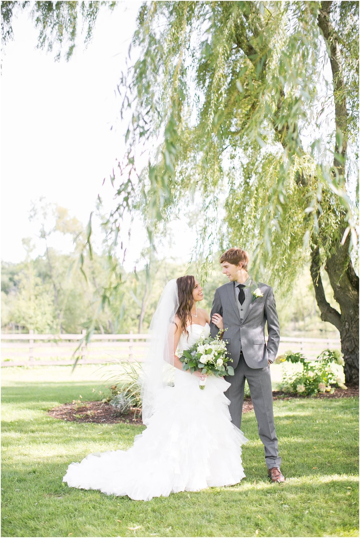 The_Barn_At_Harvest_Moon_Pond_Wedding_1285.jpg