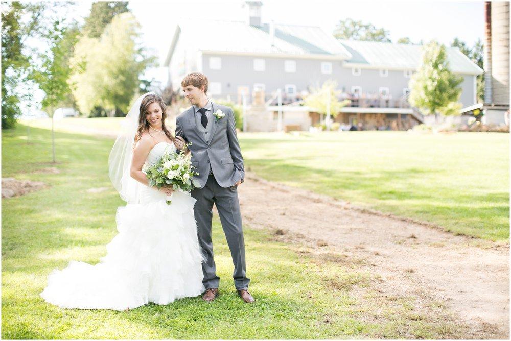 The_Barn_At_Harvest_Moon_Pond_Wedding_1291.jpg