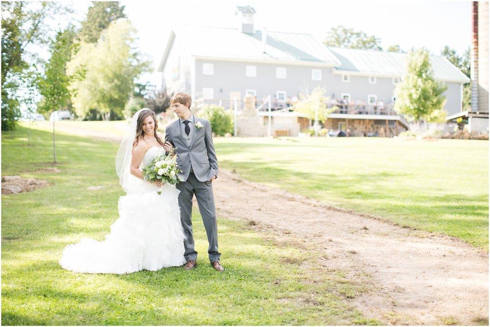 The_Barn_At_Harvest_Moon_Pond_Wedding_1292.jpg