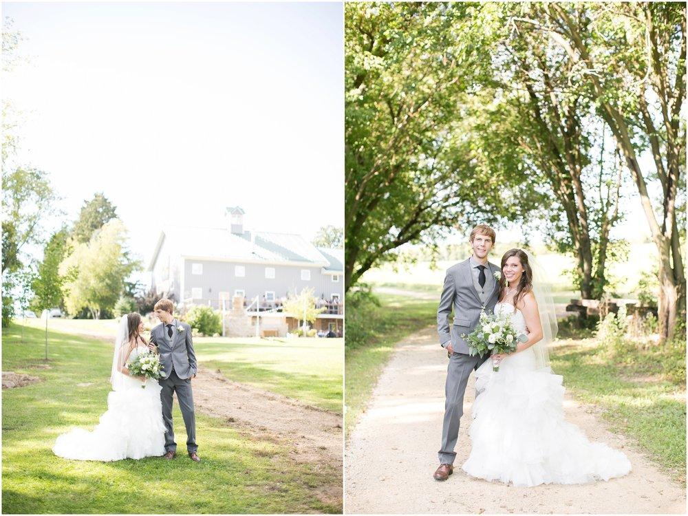 The_Barn_At_Harvest_Moon_Pond_Wedding_1294.jpg