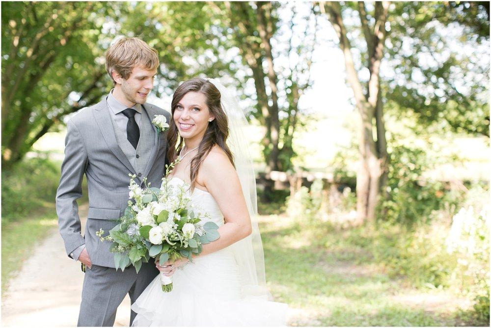The_Barn_At_Harvest_Moon_Pond_Wedding_1297.jpg