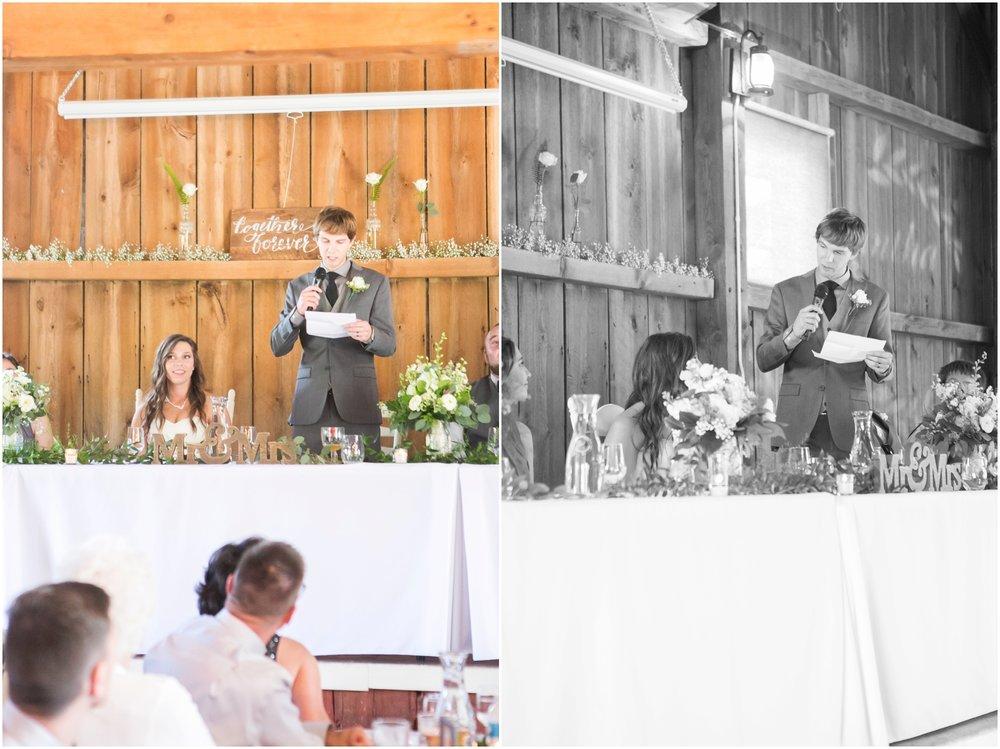 The_Barn_At_Harvest_Moon_Pond_Wedding_1309.jpg
