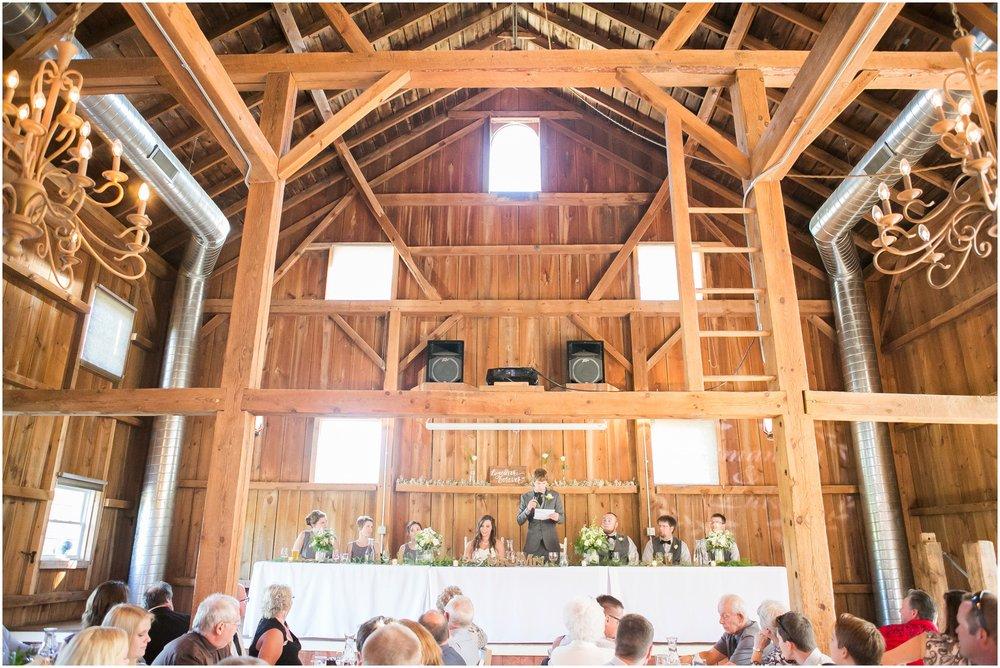 The_Barn_At_Harvest_Moon_Pond_Wedding_1310.jpg