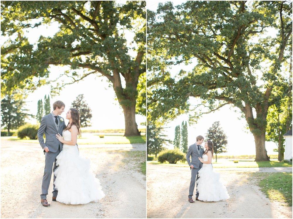 The_Barn_At_Harvest_Moon_Pond_Wedding_1313.jpg