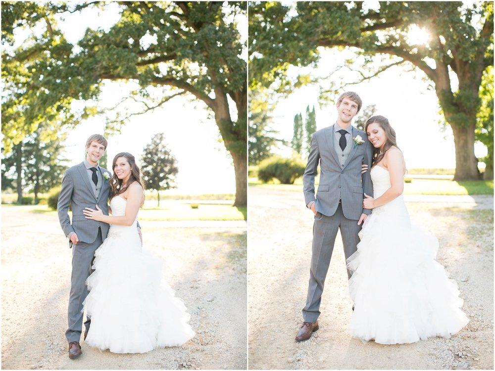 The_Barn_At_Harvest_Moon_Pond_Wedding_1315.jpg