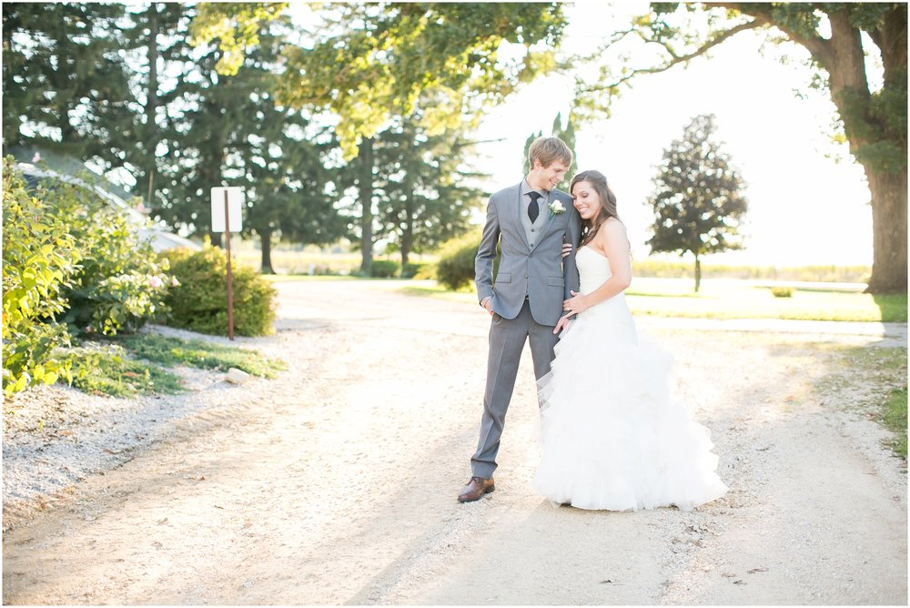 The_Barn_At_Harvest_Moon_Pond_Wedding_1317.jpg