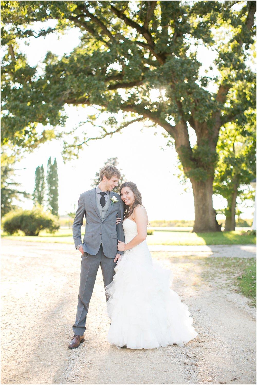The_Barn_At_Harvest_Moon_Pond_Wedding_1316.jpg
