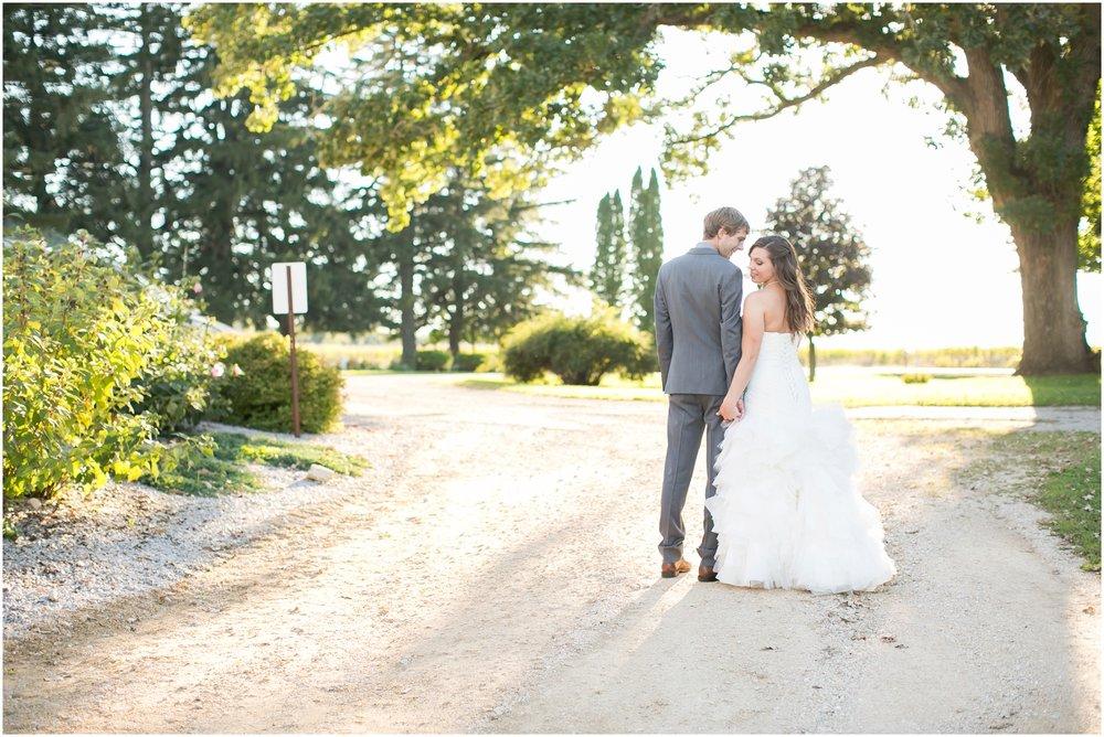 The_Barn_At_Harvest_Moon_Pond_Wedding_1319.jpg