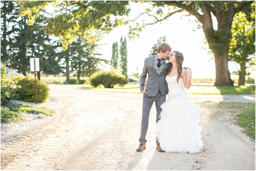The_Barn_At_Harvest_Moon_Pond_Wedding_1321.jpg