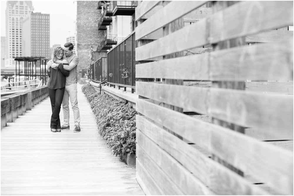 Madison_Wisconsin_Wedding_Photographers_Third_Ward_Milwaukee_Session_1339.jpg