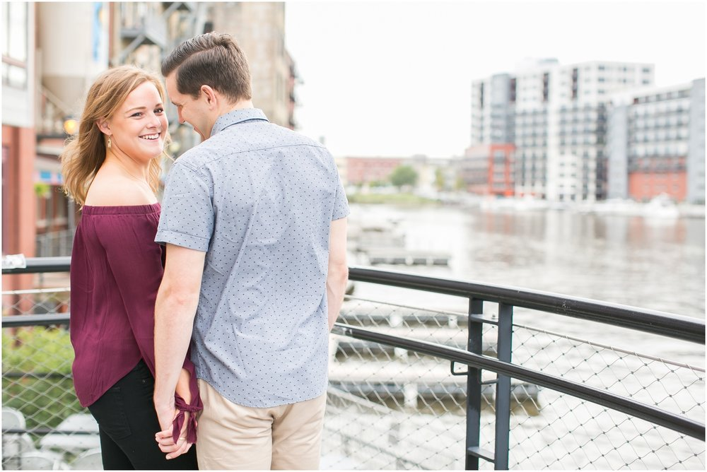 Madison_Wisconsin_Wedding_Photographers_Third_Ward_Milwaukee_Session_1343.jpg