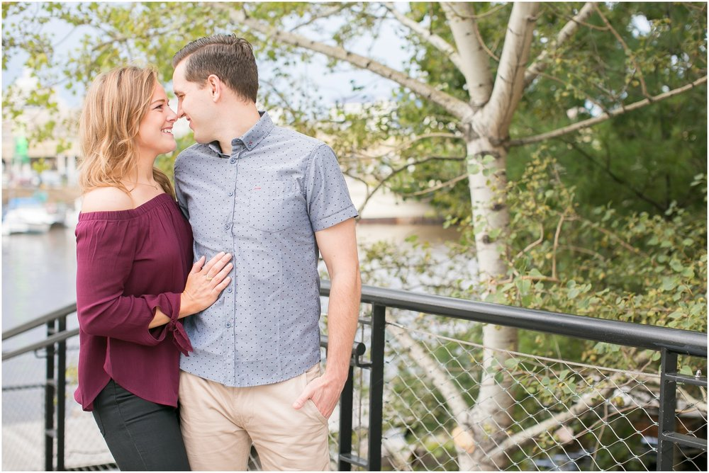Madison_Wisconsin_Wedding_Photographers_Third_Ward_Milwaukee_Session_1347.jpg