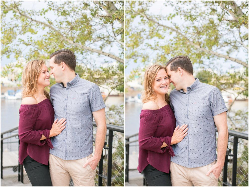Madison_Wisconsin_Wedding_Photographers_Third_Ward_Milwaukee_Session_1346.jpg