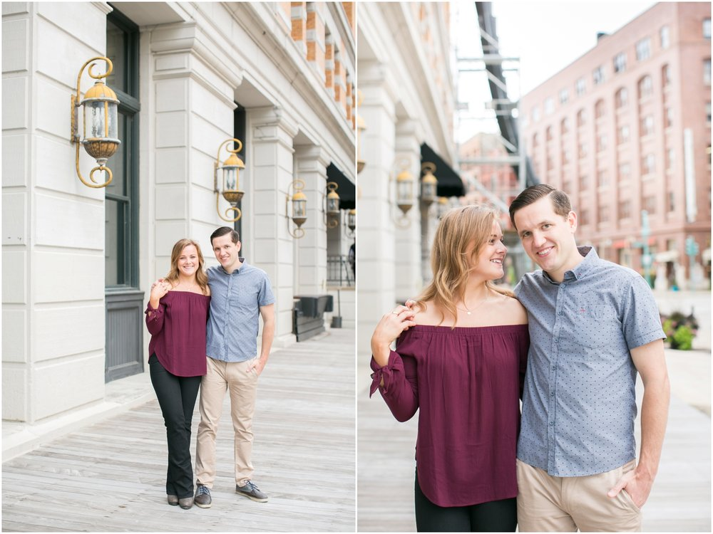 Madison_Wisconsin_Wedding_Photographers_Third_Ward_Milwaukee_Session_1350.jpg