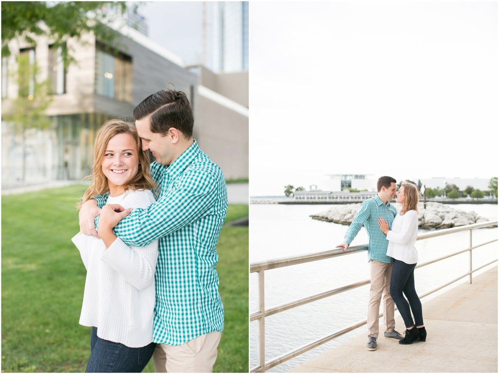 Madison_Wisconsin_Wedding_Photographers_Third_Ward_Milwaukee_Session_1357.jpg