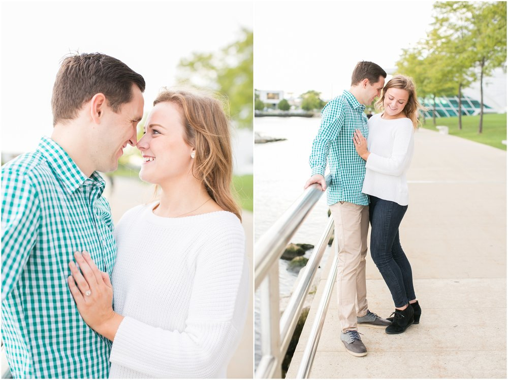 Madison_Wisconsin_Wedding_Photographers_Third_Ward_Milwaukee_Session_1359.jpg