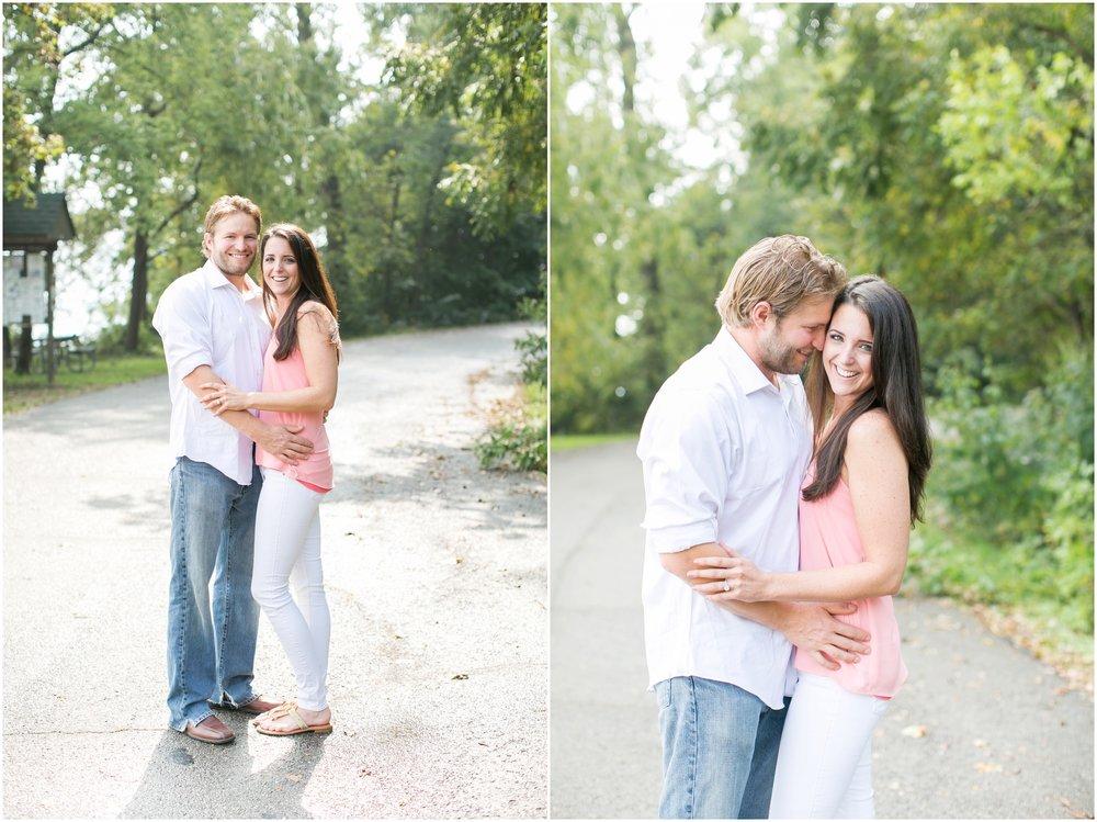 Madison_Wisconsin_Wedding_Photographers_Govenor_Nelson_Engagement_Session_1372.jpg