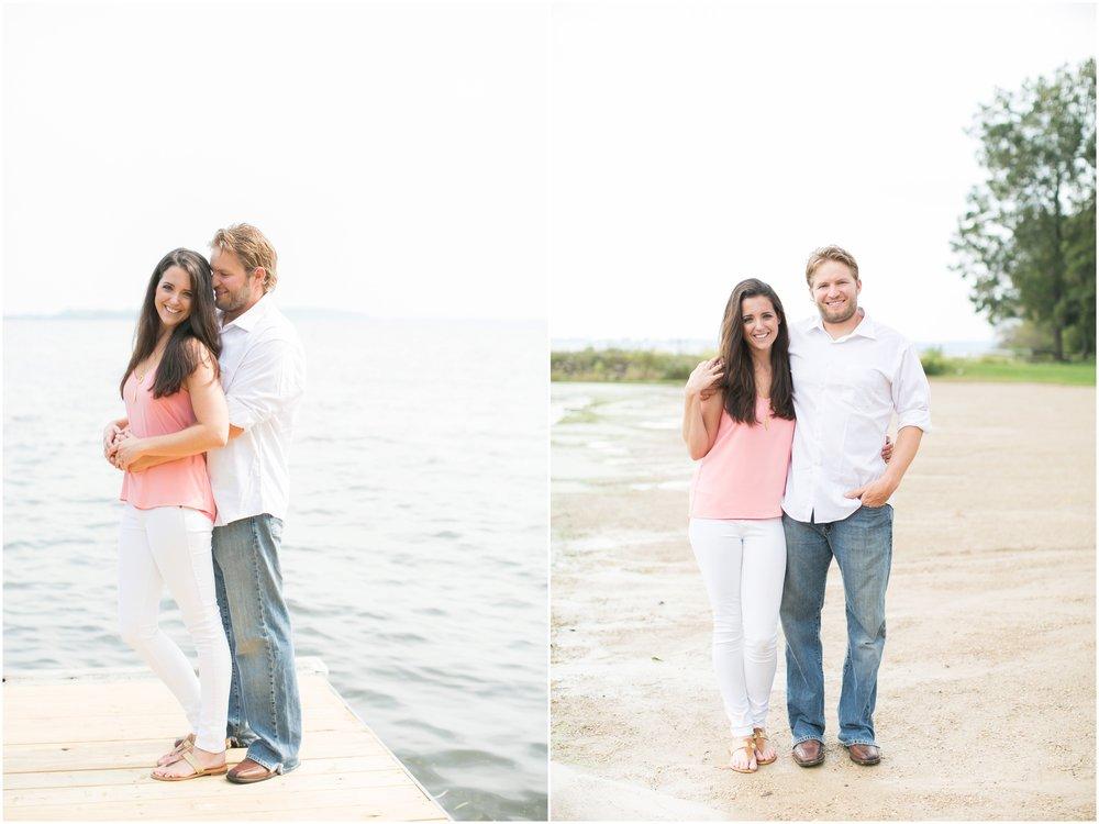 Madison_Wisconsin_Wedding_Photographers_Govenor_Nelson_Engagement_Session_1377.jpg