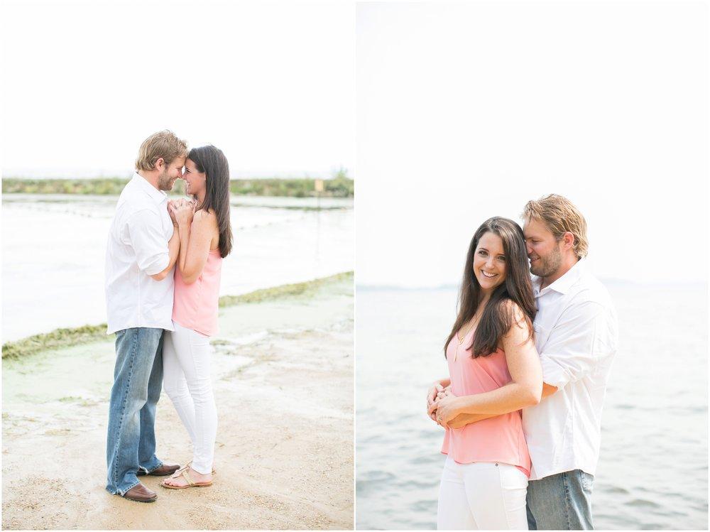 Madison_Wisconsin_Wedding_Photographers_Govenor_Nelson_Engagement_Session_1379.jpg
