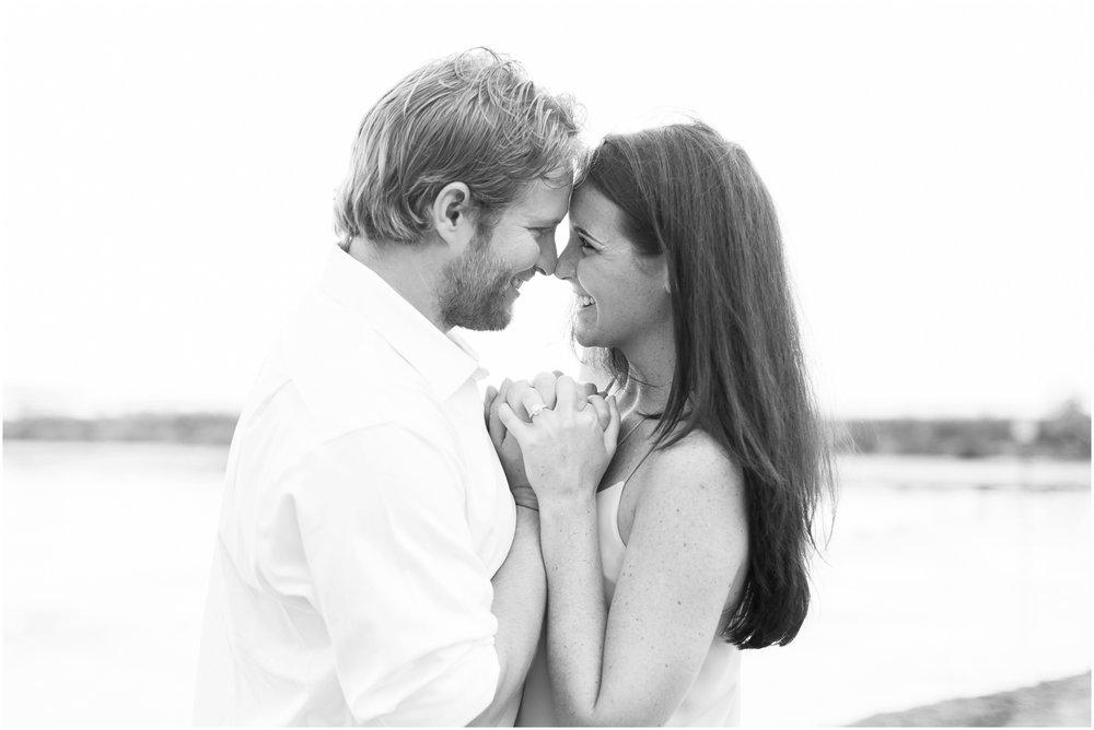 Madison_Wisconsin_Wedding_Photographers_Govenor_Nelson_Engagement_Session_1385.jpg