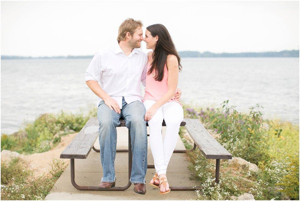 Madison_Wisconsin_Wedding_Photographers_Govenor_Nelson_Engagement_Session_1387.jpg
