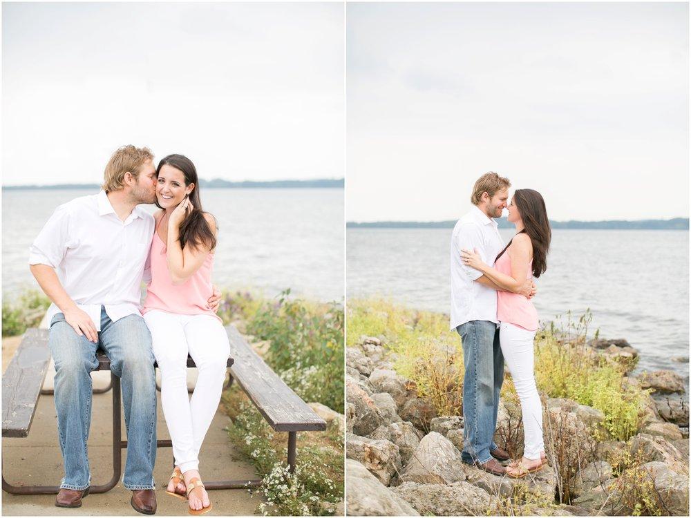 Madison_Wisconsin_Wedding_Photographers_Govenor_Nelson_Engagement_Session_1389.jpg