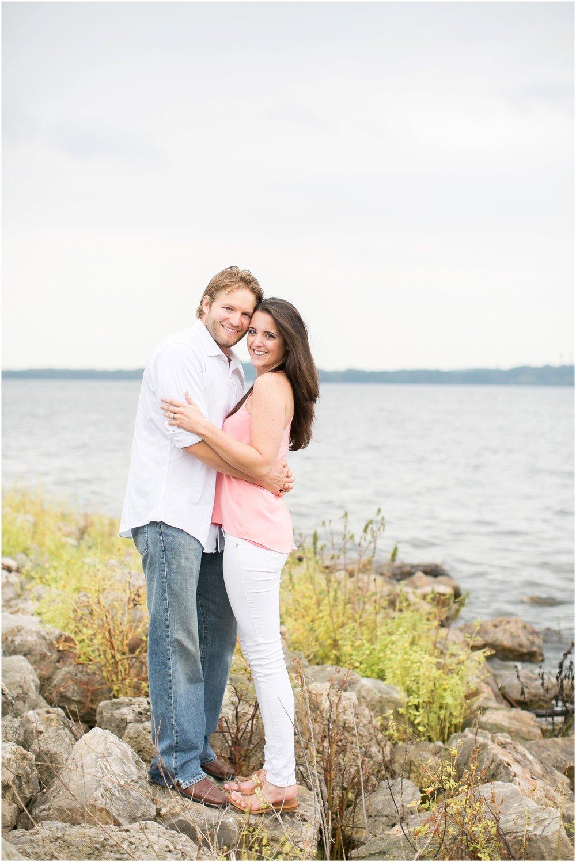 Madison_Wisconsin_Wedding_Photographers_Govenor_Nelson_Engagement_Session_1392.jpg