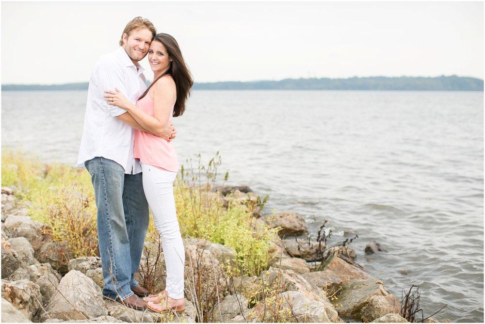 Madison_Wisconsin_Wedding_Photographers_Govenor_Nelson_Engagement_Session_1394.jpg