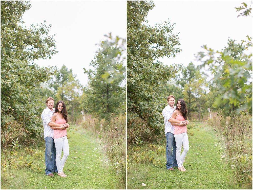 Madison_Wisconsin_Wedding_Photographers_Govenor_Nelson_Engagement_Session_1395.jpg