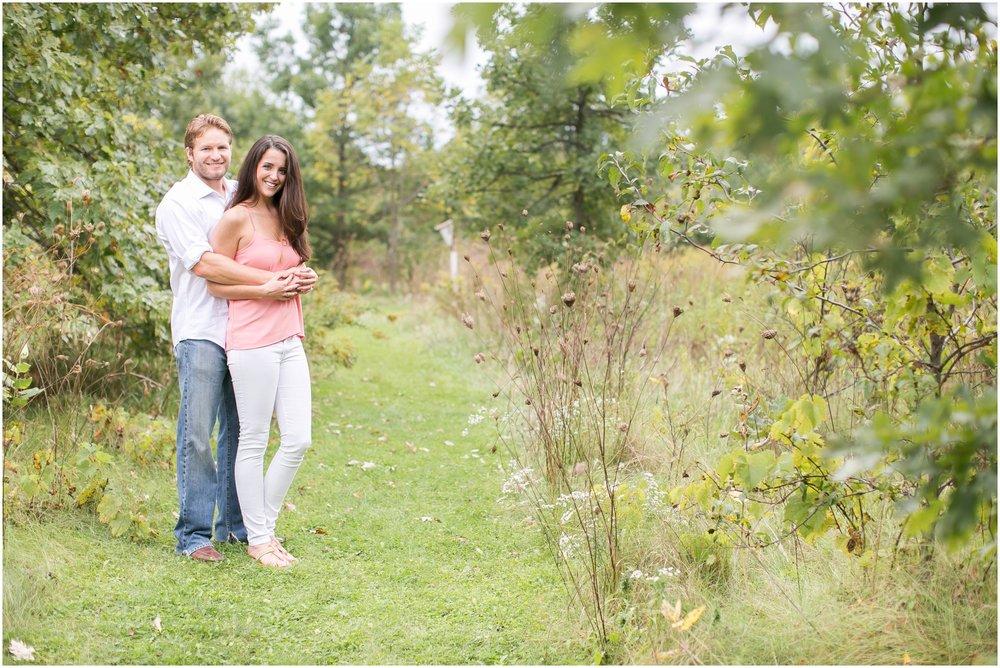 Madison_Wisconsin_Wedding_Photographers_Govenor_Nelson_Engagement_Session_1396.jpg