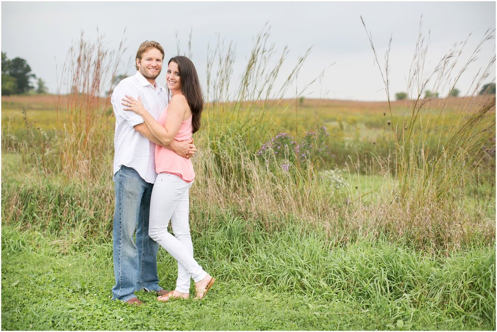 Madison_Wisconsin_Wedding_Photographers_Govenor_Nelson_Engagement_Session_1400.jpg