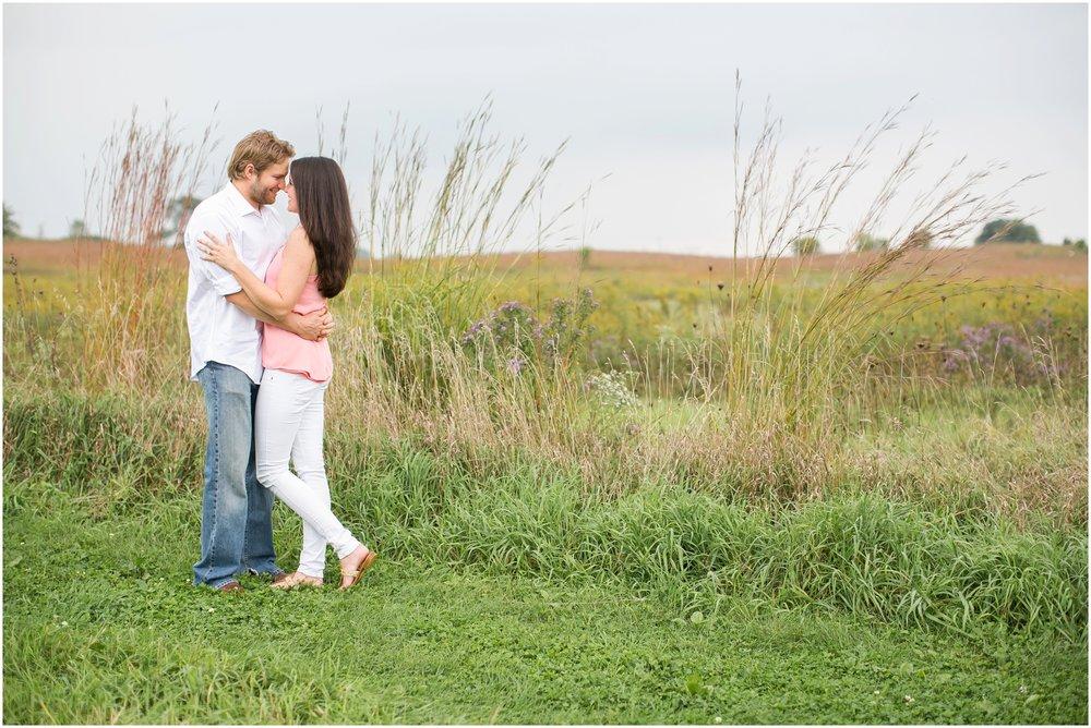 Madison_Wisconsin_Wedding_Photographers_Govenor_Nelson_Engagement_Session_1401.jpg