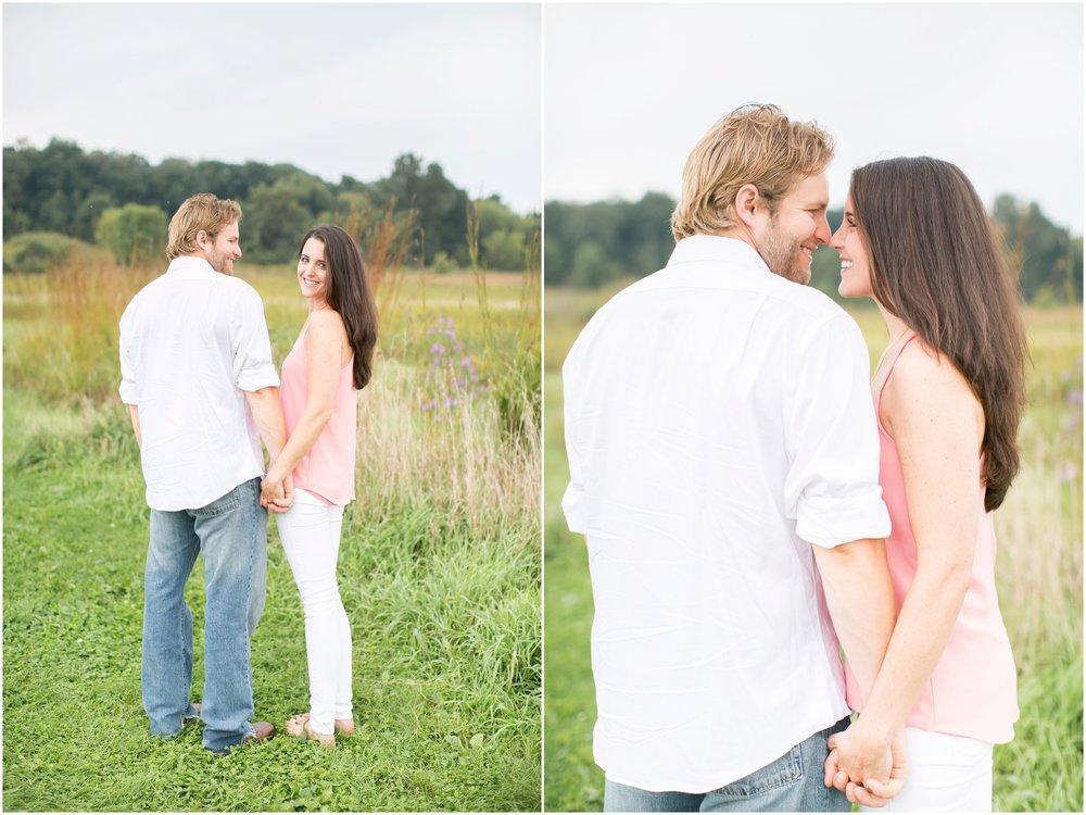 Madison_Wisconsin_Wedding_Photographers_Govenor_Nelson_Engagement_Session_1403.jpg