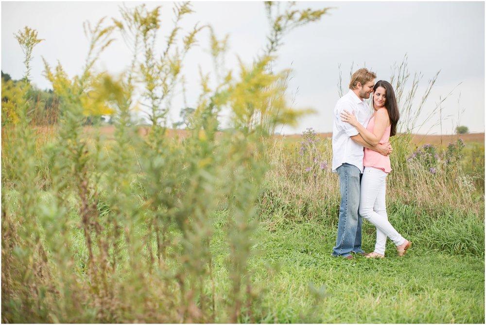 Madison_Wisconsin_Wedding_Photographers_Govenor_Nelson_Engagement_Session_1402.jpg