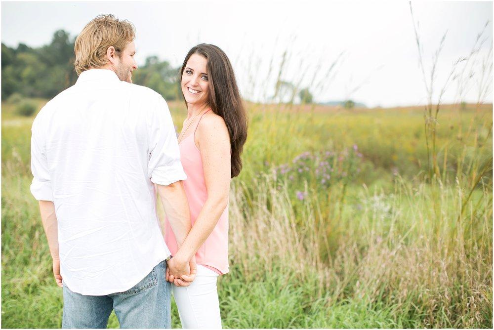 Madison_Wisconsin_Wedding_Photographers_Govenor_Nelson_Engagement_Session_1404.jpg