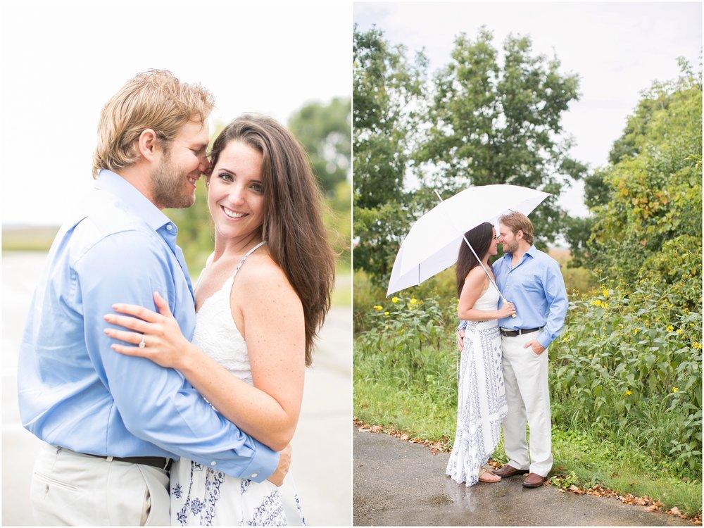 Madison_Wisconsin_Wedding_Photographers_Govenor_Nelson_Engagement_Session_1406.jpg