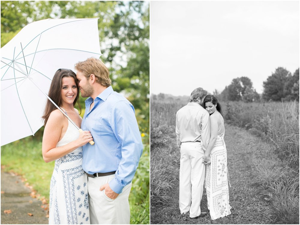Madison_Wisconsin_Wedding_Photographers_Govenor_Nelson_Engagement_Session_1411.jpg