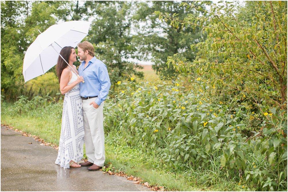 Madison_Wisconsin_Wedding_Photographers_Govenor_Nelson_Engagement_Session_1410.jpg
