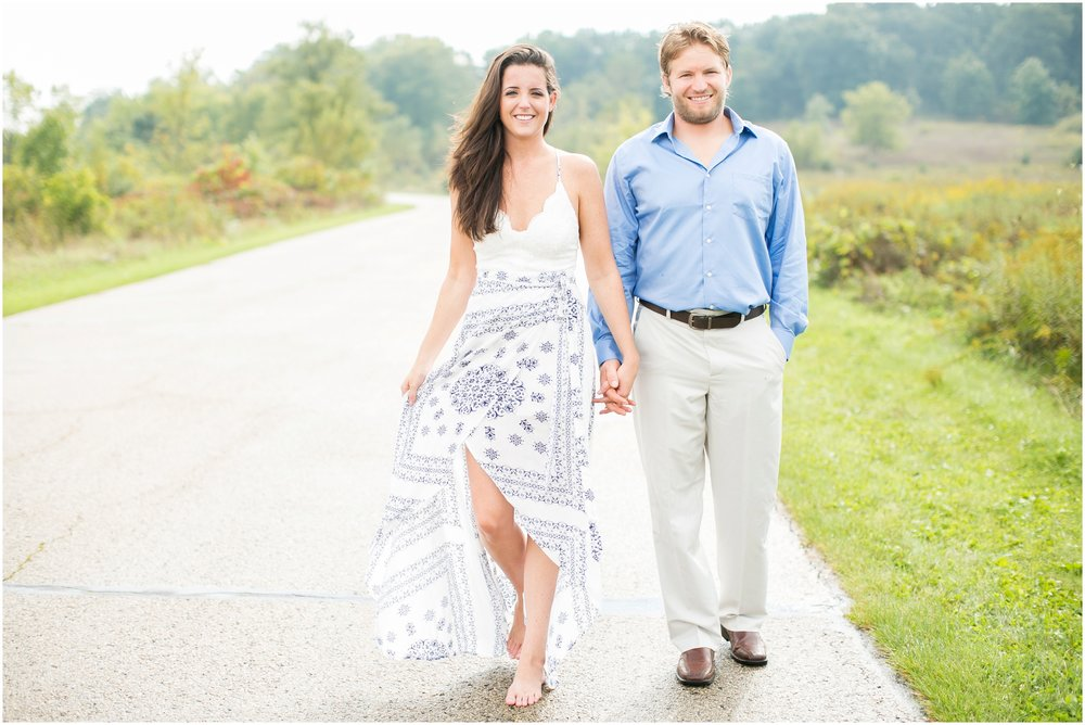 Madison_Wisconsin_Wedding_Photographers_Govenor_Nelson_Engagement_Session_1413.jpg